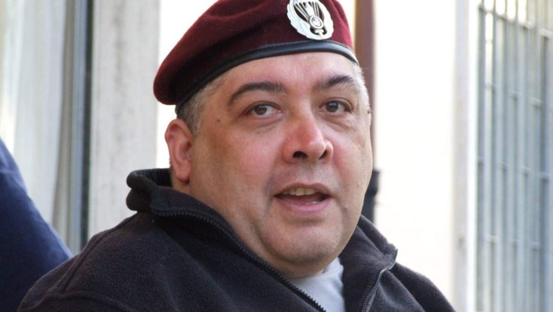 8° anniversario della scomparsa del Par. Daniele Spione