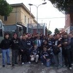 8_anniversario_della_scomparsa_del_par_daniele_spione_3