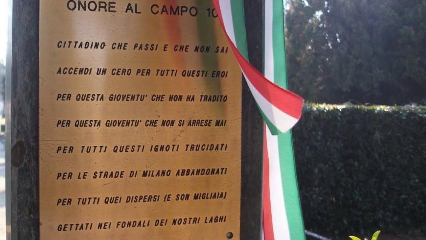Commemorazione_dei_Caduti_della_RSI_1.jpg