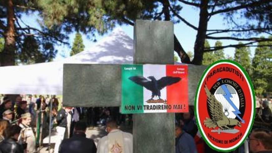 Commemorazione_dei_Caduti_della_RSI_2.jpg