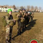 77-corso-paracadutismo-militare-anpdi-monza_3