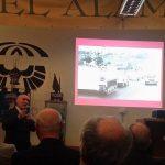 Presentazione_del_volume_Estate-1982_Libano_in_fiamme_2
