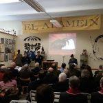 Presentazione_del_volume_Estate-1982_Libano_in_fiamme_3